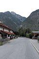 Zams - panoramio (24).jpg