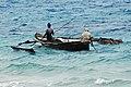 Zanzibar 2012 06 05 4245 (7592172628).jpg