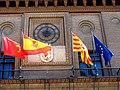 Zaragoza - Ayuntamiento .jpg