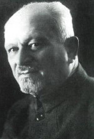 Aleksandr Zatayevich - Zatayevich