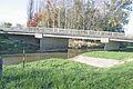 Zbyslavský most.JPG