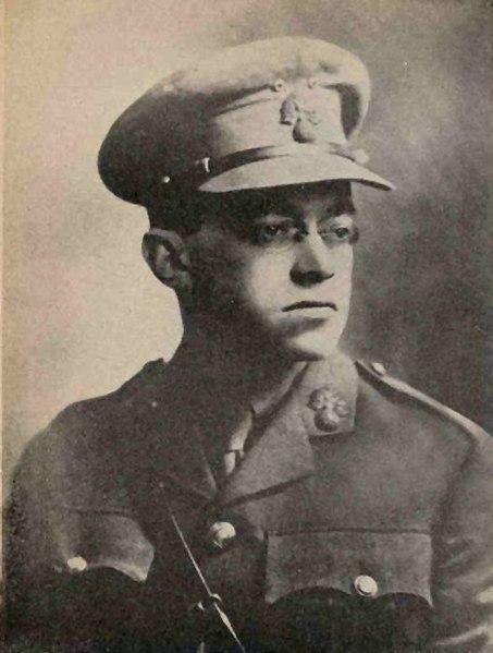 File:Zeev Jabotinsky uniform.jpg