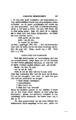 Zeitschrift fuer deutsche Mythologie und Sittenkunde - Band IV Seite 111.png