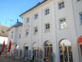 Zell Vereinshaus 2.png