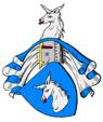 Zeppelin-Wappen.png