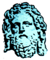 Zeus head thumb-zanaq.png