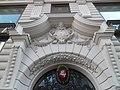 Zgrada litavskog veleposlanstva u Budimpešti.JPG