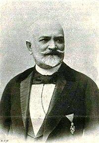 Zimay László.jpg