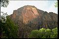 Zion National Park ZION9544.jpg