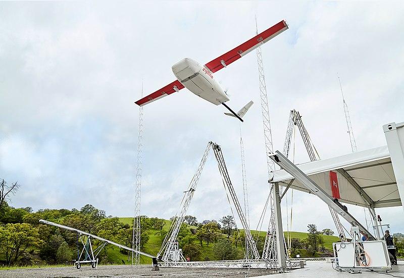 Zipline Drone Launch.jpg