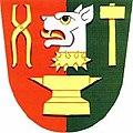 Znak obce Lesůňky.jpg
