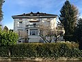 Zollikon Villa Borsari.JPG