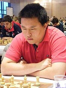 Zong-yuan zhao 20081119 olympiade dresden2.jpg