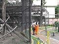 Zoo Kathmandu Nepal (5086485112).jpg
