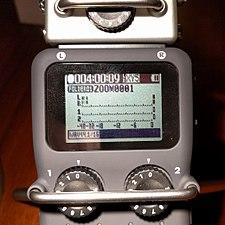 Zoom H5 -1.jpg