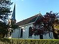Zuidhorn - hervormde kerk.jpg