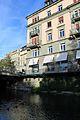 Zurich - panoramio (79).jpg
