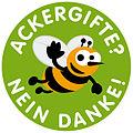 """""""Ackergifte? Nein danke!""""-Logo.jpg"""