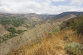 """""""Anonymous"""" slope erosion on the right bank of the Azat River 01.png"""