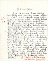 """""""Autumn Colors"""" essay for English IV by Sarah (Sallie) M. Field, Abbot Academy, class of 1904 - DPLA - 84004eb368cb30229ff63ddd0ab61fc6 (page 1).jpg"""