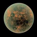 """""""Ba'Har"""" Exoplanet.png"""