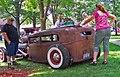 """Bad Rat"" (Once a 1929 Ford sedan) (3938992572).jpg"