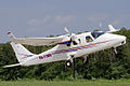"""Chel Avia"" Tecnam P2006T RA-1130G (4705067437).jpg"