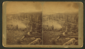 """Discovery,"" ""Chief,"" ""Pittsburg"" & ""Winnemuck"" mines, by Thurlow, J., 1831-1878.png"