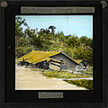 """""""Ikotobong Court House, Calabar"""", late 19th century (imp-cswc-GB-237-CSWC47-LS2-045).jpg"""