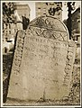 """Mother Goose"", Granary Burying Ground, Boston, Mass. - DPLA - 389db9182ec41b46b4ff5f5499b4a7c4.jpg"