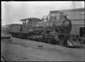 """U"" class steam locomotive no. 274 (4-6-0 type). ATLIB 292540.png"