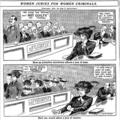 """Women Juries for Women Criminals"".png"