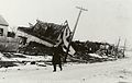 """""""Wrecked homes - Campbell's Rd."""" (15318268793).jpg"""