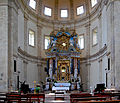 """"""" L'altare di S. Maria """".jpg"""