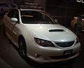 '10 Subaru Impreza WRX Sedan (MIAS '10).jpg