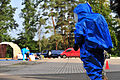 'First in Support' soldiers demonstrate decontamination, mortuary affairs capabilities 130925-A-UV471-027.jpg