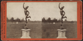 'Hollywood,' Long Branch, from Robert N. Dennis collection of stereoscopic views 4.png