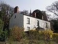 'House on the Hill', Halton Runcorn - panoramio.jpg