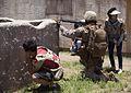 'Island Warriors' conduct noncombatant evacuation operation training 130516-M-NP085-011.jpg