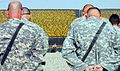 'Ready First' Honors 9-11 Victims, OIF Fallen Service members DVIDS318903.jpg