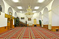 'Turkse moskee' Coenraad Abelstraat Weert.jpg
