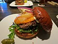 'Wicked Deadly Cheeseburger' at Romer's (10090097444).jpg