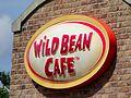 'Wild Bean Cafe' (9261448875).jpg