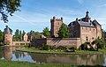's-Heerenberg, Huis Bergh RM526787 IMG 5366 2020-05-09 10.34.jpg