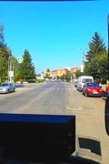File:(01) TRAVELLING BY DOWNTOWN IN CITY OF BAR REGION OF VINNYTSIA STATE OF UKRAINE 20180827 VIDEO BY VIKTOR O LEDENYOV.ogv