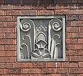 (1)Art Nouveau Glebe.jpg