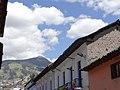 (Calle Manabí, Quito) UNESCO World Heritage Site (El Centro Histórico de Quito) pic.ao1.jpg