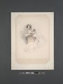 (La sylphide, Souvenir d'adieu, Marie Taglioni) (NYPL b12149152-5455486).tiff