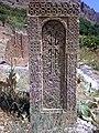 +Amaghu Noravank Monastery 43.jpg