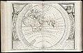 Ævi veteris usque ad annum salutis nonagesimum supra milles quadringentos cogniti tantum, typus geographica (8642163673).jpg